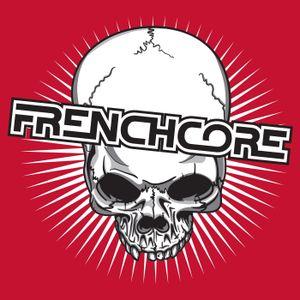 [Frenchcore] そこそこ速いの