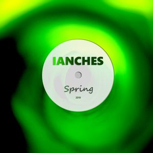 IANCHES - SPRING '19