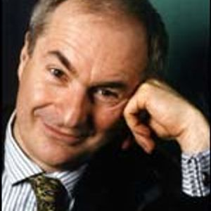 Paul Gambaccini on - Greetings Pop Pickers - The Story of Pick of the Pops