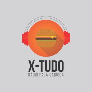 X-tudo 12 - Rádio Fala Carioca