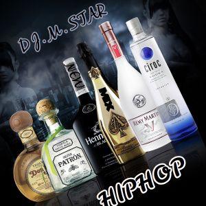 new hiphop mix