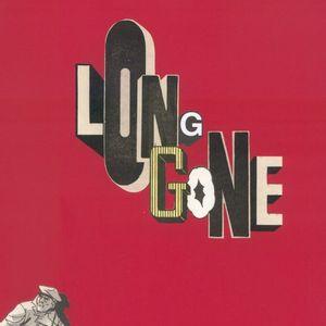Long Gone - Mixtape
