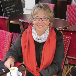 Knight Cities podcast: Sandra Kulli on creating community (episode 23)