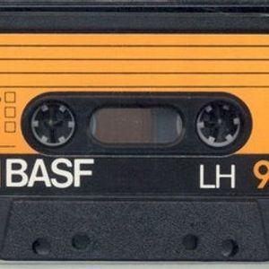 BASF Chrome Ferro 1982 Volume One