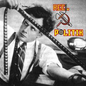 Reel Politik, Episode 4 - Labour Party Political Broadcasts