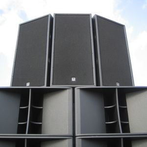 DJ Vanhees - Mixkeuh!