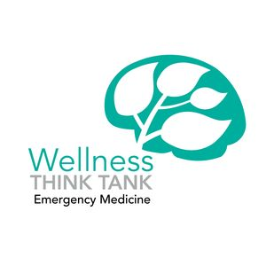 WTT 06: Wellness and Resiliency During Residency | Work-Life Balance - Dr. Orman & Dr. Swaminathan
