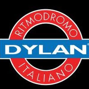Ricky le Roy and Michel Altieri VS Cecco DJ and Franchino -  Live at Dylan (BS) Italy  1998