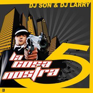 La Cosa Nostra 5