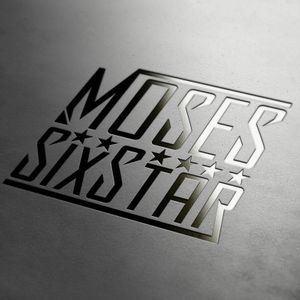 "Moses SixStar ""Live"" Ep.5"