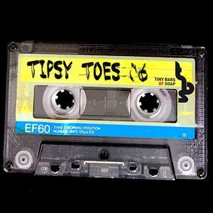 Tipsy Toes 06 (Mixtape)