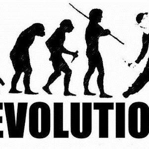 Advertencia Revolución programa transmitido el día 04 de Mayo 2012 por Radio Faro 90.1 fm!!