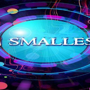 DJ Smallest - Electro-House, Dance, Club mix 11