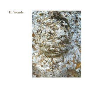 DJ S.Y.D « Hi Wendy » - Bruits de Fond, Dig it! 03 (2012)
