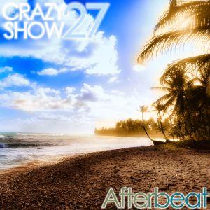 Crazy Show 27
