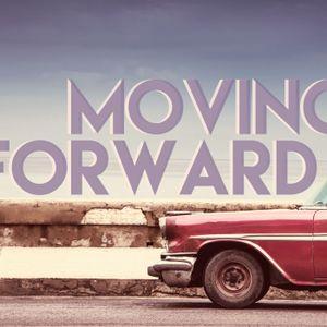 Moving Forward - 5