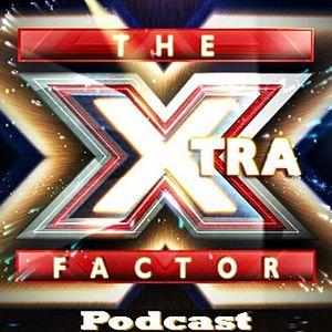 Xtra-Factor Live! (S2E2)