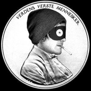 VSR - Verdens Verste Mennesker - 19.03.15