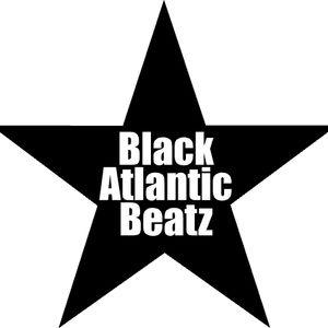 BLACK ATLANTIC BEATZ  - From Memphis to Luanda!