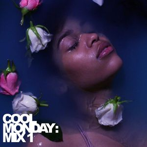COOL MONDAY : MIX 1