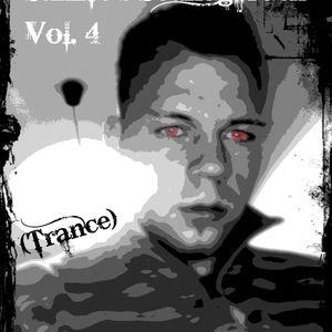 SunLiO's Soundgarden Vol. 4 [Trance]