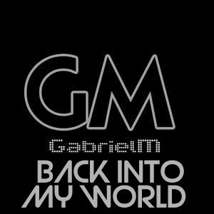 Gabriel M - 01.22 - Duminica @ Sessionz [Back into My World]