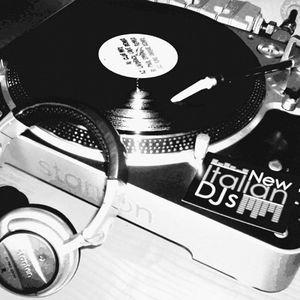 DJ KLAU - Spring Selection 2008