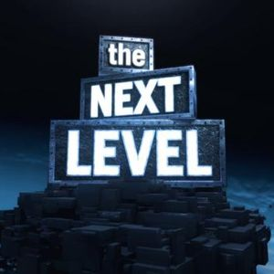 The Next House Level Vol 2 Mixed By Methaphore