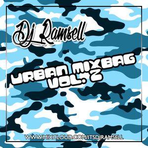 Urban Mixbag Vol. 2 - Free Download