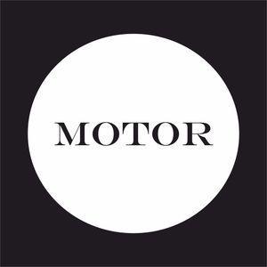 MOTOR_Dubstep+show_FM666_17.09.12