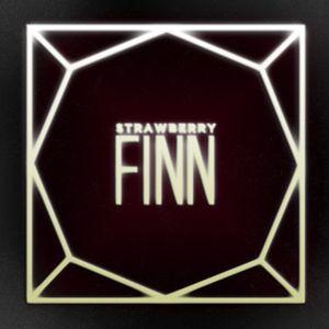 Strawberry Finn - Pete Rock favorite beatz