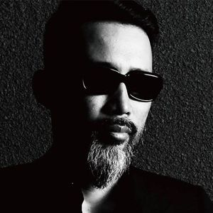 The Lockdown Sessions - Shuya Okino (Kyoto Jazz Massive)