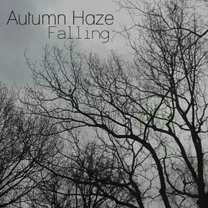 Autumn Haze - Falling (27-06-17)