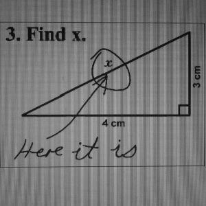 002 Its Not Math Mix - The Smacksalad Apecast
