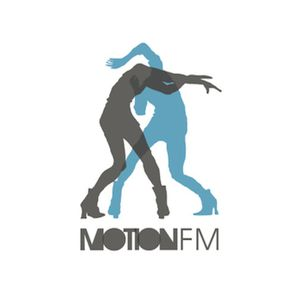 Eclectic Grooves RadioShow @ MotionFm - selected and mixed by Michele Benotto