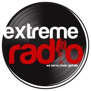 VAL - Reflections   Episode 22   Extreme Radio
