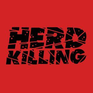 Breaker's Herd Killing Hurricane Mix