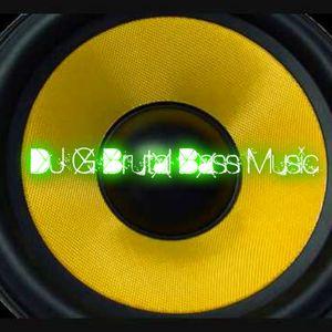 ĐJ G Brutal Bass Music Mix 2012