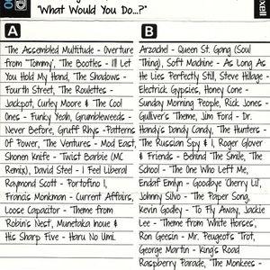 Soundhog - Mix90 #6 (31st December 2011)