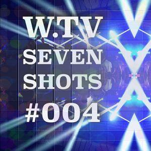Seven Shots 004 By Webs - W.TV