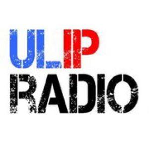 ULIP Radio Podcast - 14/01/12
