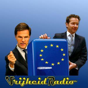 Vrijheid Radio S03E30