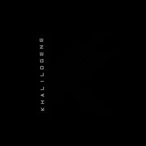 DJ KHALILOGENE - THE AMAZING MIX 2011