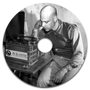 PROPER MIX REMASTERED - Karl Kamakahi @ de La creme