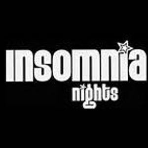 Dj Sammir @ Creamm vs Insomnia nights 25/05/13