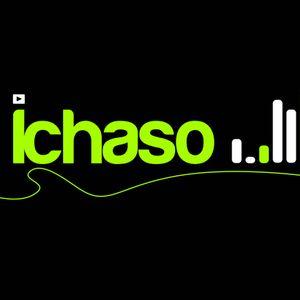Dj set Alban Ichaso Juin 2012