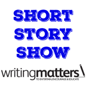 The Short Story Show on Deal Radio 27th March 2016