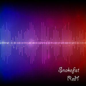 Red1 - Snakefist