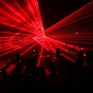 Gillactico - Technological 2011