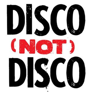 Philly, Psych & Salsoul It's, DISCO // Groovecast #6